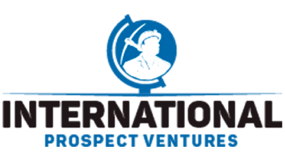 International Prospect Ventures Announces Annual Shareholder Meeting Results & Option Grants