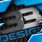 3B Design