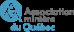 Association minière du québec