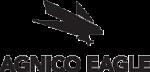 Agnico Eagle – division LaRonde