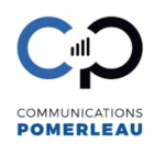 Communication Pomerleau. Rouyn-Noranda