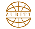 Zuritt Corp. ltée