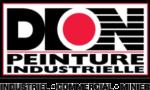 Dion Peinture Industrielle inc.