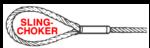 Manufacture Sling Choker (Rouyn-Noranda) ltée.