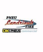 Pneu Landriault Tire Inc.