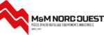 M&M Nord Ouest inc. Amos