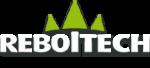 Reboitech Inc