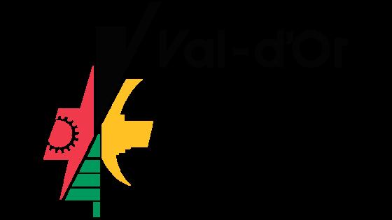 Val-d'Or – Consultation Réaménagement de la bibliothèque