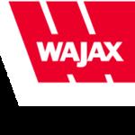 Wajax Systèmes de puissance