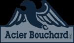 Acier Bouchard inc.