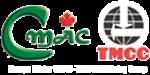 Groupe minier CMAC-THYSSEN inc.