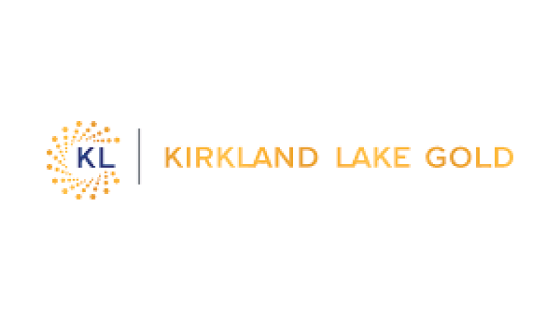 KIRKLAND LAKE GOLD ANNOUNCES DETAILS OF CONFERENCE CALL AND WEBCAST TO REVIEW COVID-19 RESPONSE MEASURES AND FIRST QUARTER 2020 PRODUCTION RESULTS