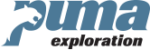 Exploration Puma
