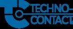 Techno Contact inc.