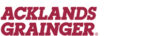 Acklands Grainger inc.