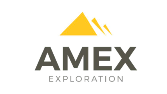 Amex Announces Most Significant Exploration Program to Date on Perron Gold Property in Quebec –    Fully Funded 100,000 m Expanded Drill Program