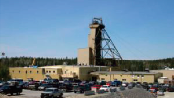 Kirkland – Kirkland Lake Gold Announces Closing of Sale of Novo Shares and Warrants