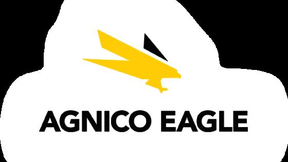 Agnico Eagle Mines Limited – Un projet de restauration d'une rivière à Kittilä redonne vie à ce cours d'eau