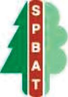 SYNDICAT DES PRODUCTEURS DE BOIS  de l'Abitibi-Témiscamingue