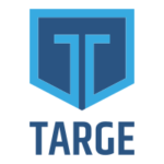 Targe