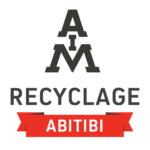 AIM Recyclage Amos