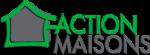 Action Maisons