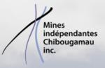 Mines indépendantes Chibougamau inc.