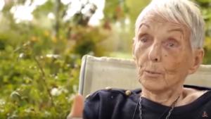 GUERIR Toutes les Maladies (en 2019) ? 4 Secrets INCROYABLES D'Irene Grosjean