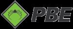 Groupe PBE