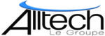 Groupe Alltech