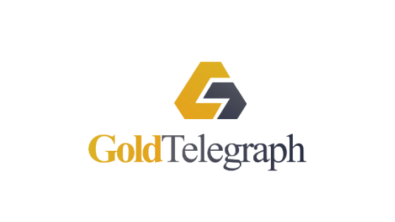 Steppe Gold Announces First Gold and Silver Sales, With Exploration Updates to Come